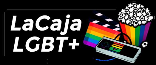 La Caja LGBT+